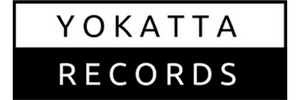 Yokatta Records